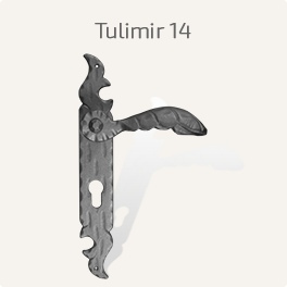 Tulimr 14